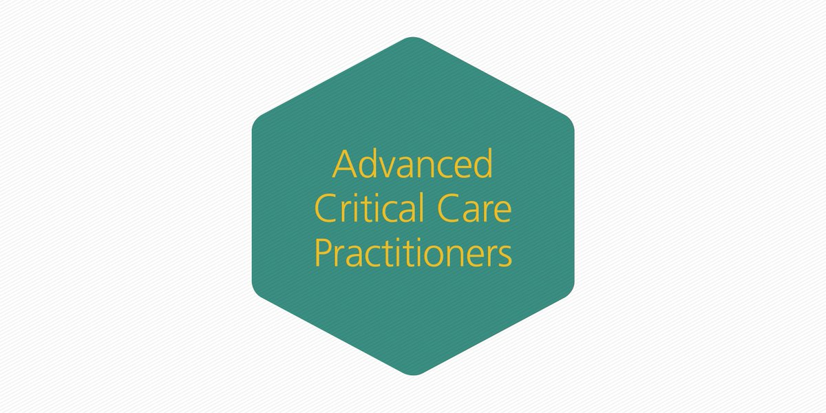 critical care practitioners Critical reflection skills are essential to assist practitioners to rethink outmoded or even wrong-headed approaches to health care, health promotion, and prevention of illness and complications, especially when new evidence is available.