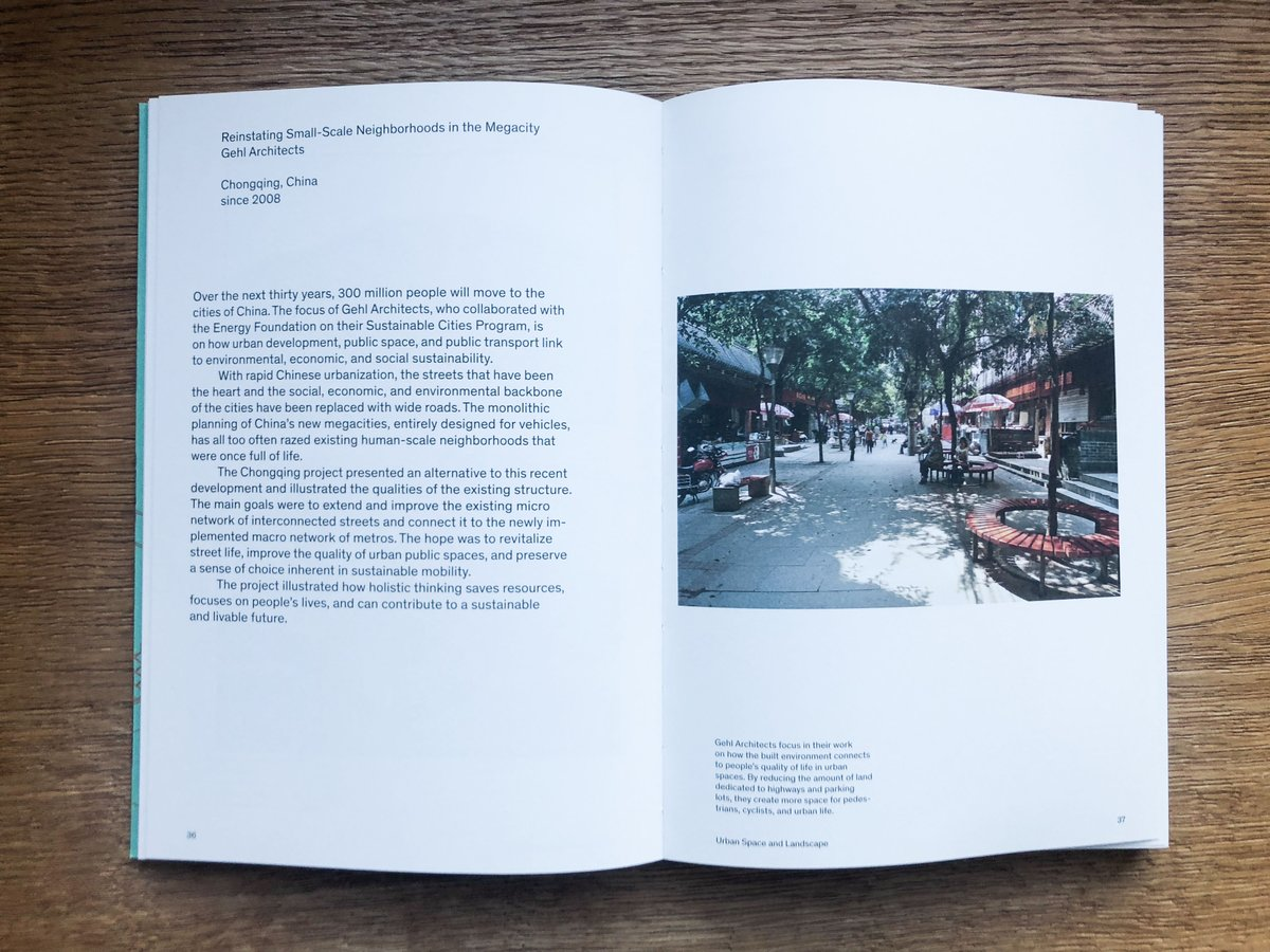The Social Life Of Small Urban Spaces Book