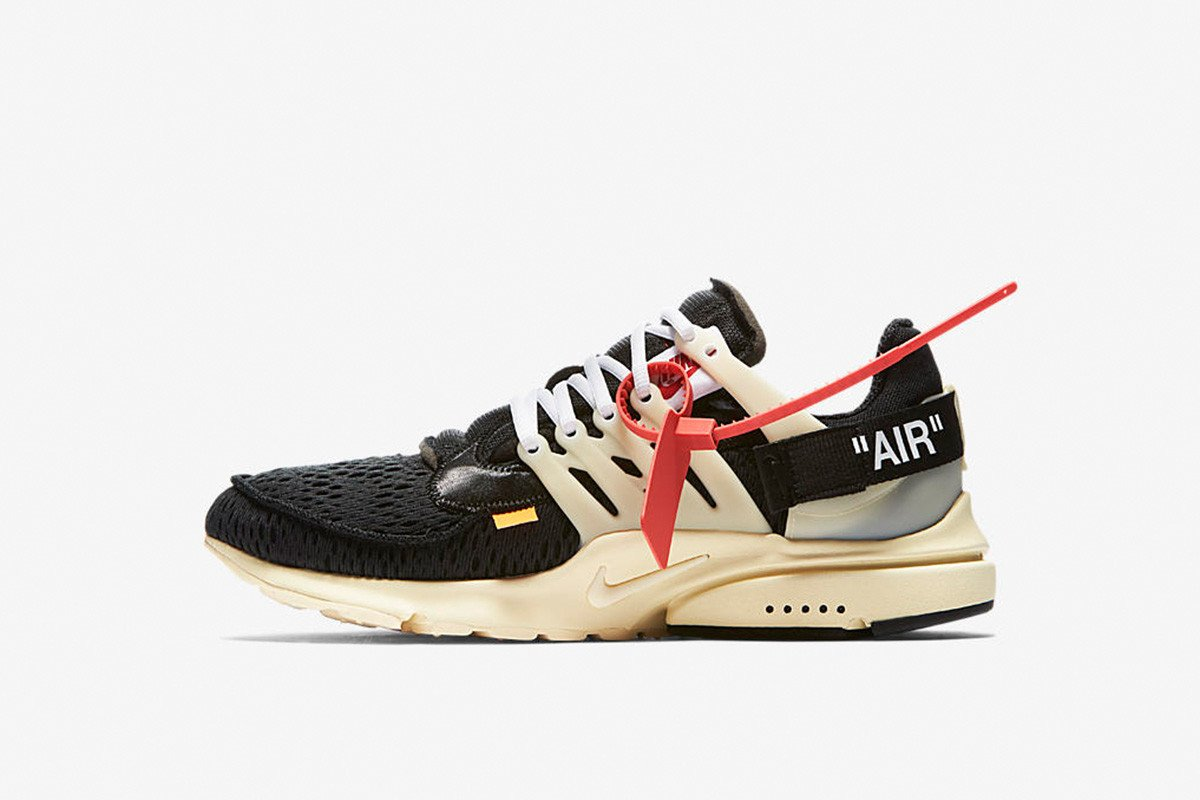 premium selection 157df 37735 RT  highsnobiety  Where to cop every OFF-WHITE x Nike sneaker collaboration you  ever caught an L on  http   s.hsnob.co PjPbFFk pic.twitter.com B0AwRpd5zG