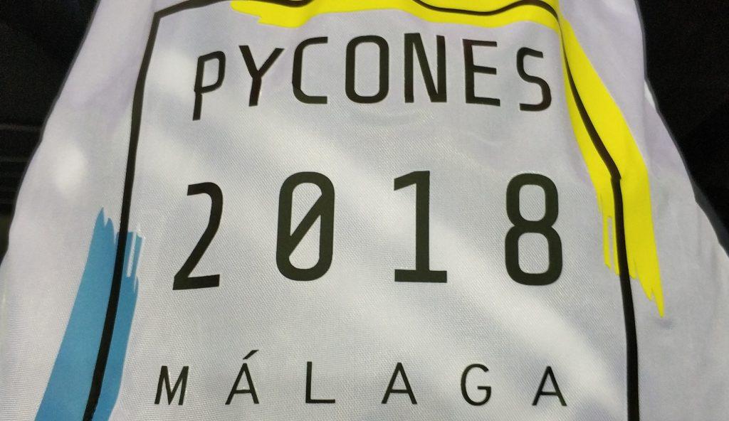 Un resumen de la PyConES 2018 en Málaga @PyConES #PyConES18 https://www.uco.es/aulasoftwarelibre/2225-un-resumen-de-la-pycones-2018-en-malaga/…