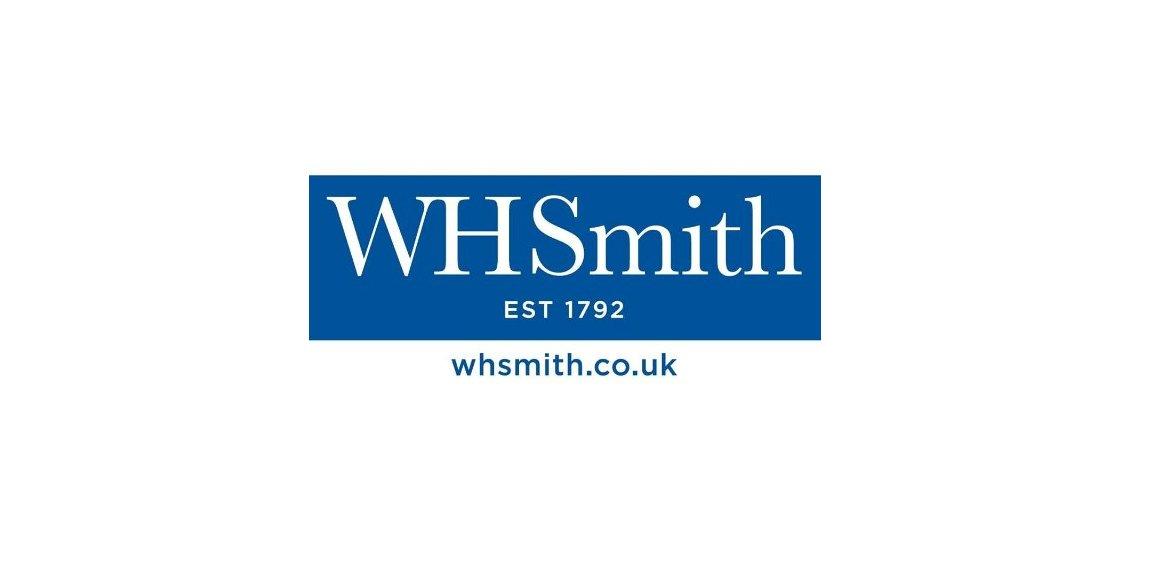 Whsmith Careers Whsmithcareers Twitter