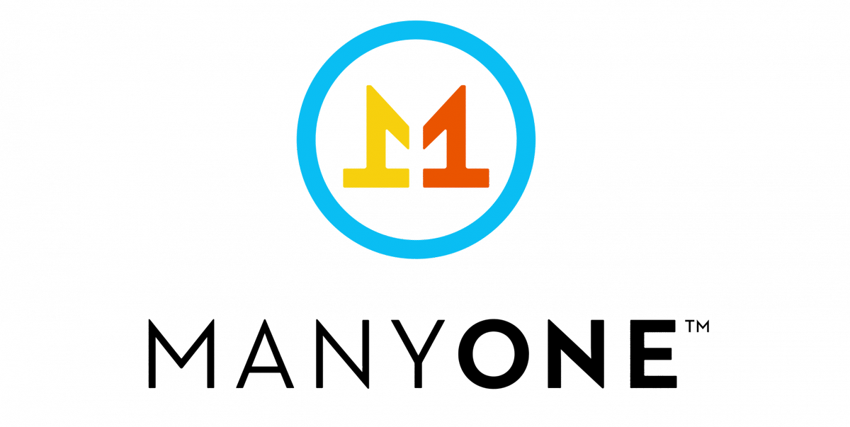 A Product Of Studio E That We Re Proud Is Called Manyone Bringing Together Ideas From Across The Aisle In An Roachable And Conversational