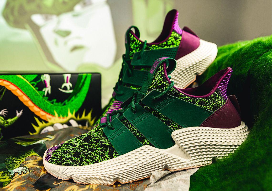 adidas dragon 33