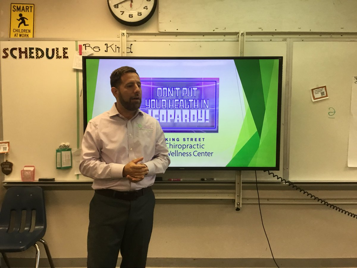 Thank you King Street Wellness for sponsoring a Wellness Jeopardy Game and Luncheon for staff. What fun! <a target='_blank' href='http://search.twitter.com/search?q=APSGetInvolved'><a target='_blank' href='https://twitter.com/hashtag/APSGetInvolved?src=hash'>#APSGetInvolved</a></a> <a target='_blank' href='http://twitter.com/VPLiaison'>@VPLiaison</a> <a target='_blank' href='http://search.twitter.com/search?q=APSIsAwesome'><a target='_blank' href='https://twitter.com/hashtag/APSIsAwesome?src=hash'>#APSIsAwesome</a></a> <a target='_blank' href='https://t.co/PseLxZWmv6'>https://t.co/PseLxZWmv6</a>
