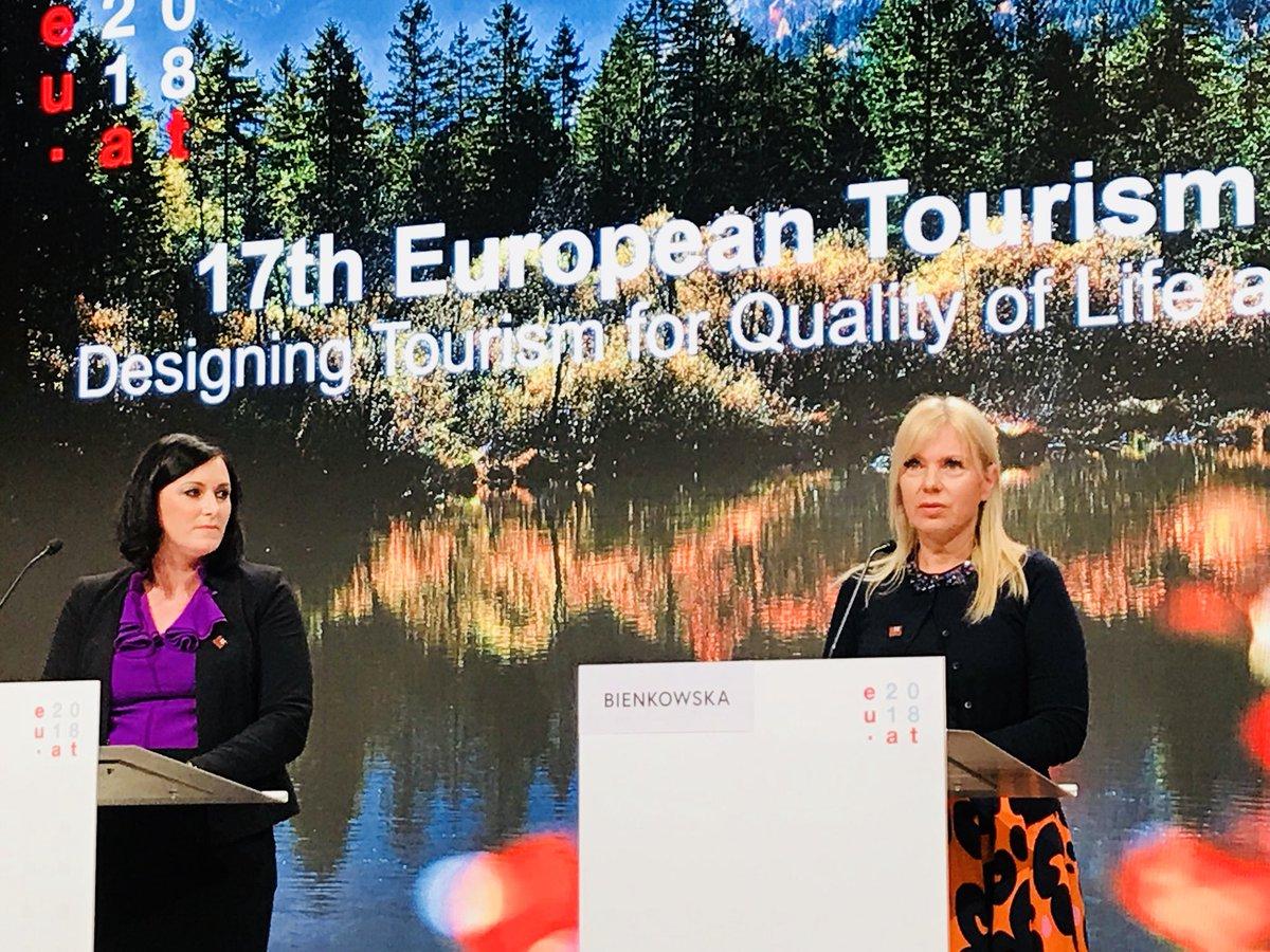 Jörg Wojahn On Twitter Tourismus Schafft Jobs In Europa Zugleich