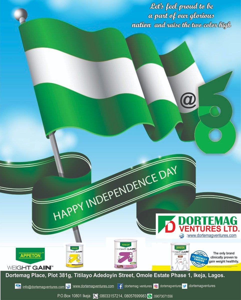 Where To Buy Appeton Weight Gain In Nigeria Best Hd Wallpaper Appetonweightgainpic Twitter Com Source Dortemag Ventures