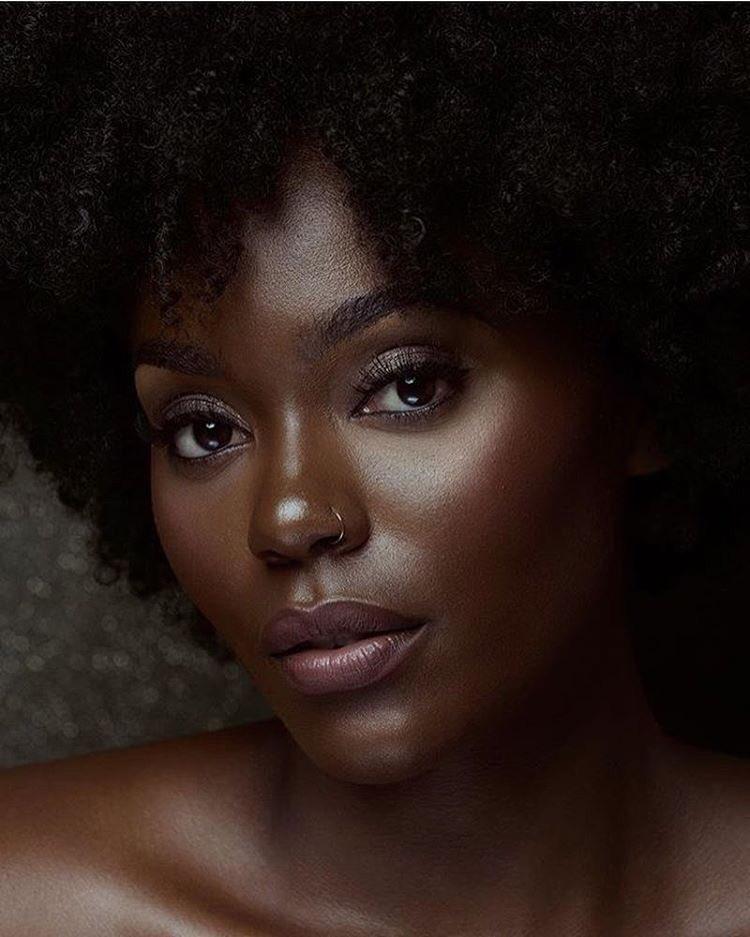 Uk black girls, sexual anal