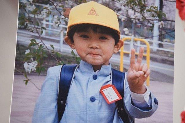 吉沢 亮 高校 時代 吉沢亮は昔からイケメン?高校や子供時代の写真が美男子すぎる!