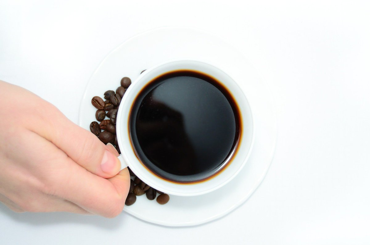 What you might not know about coffee 11