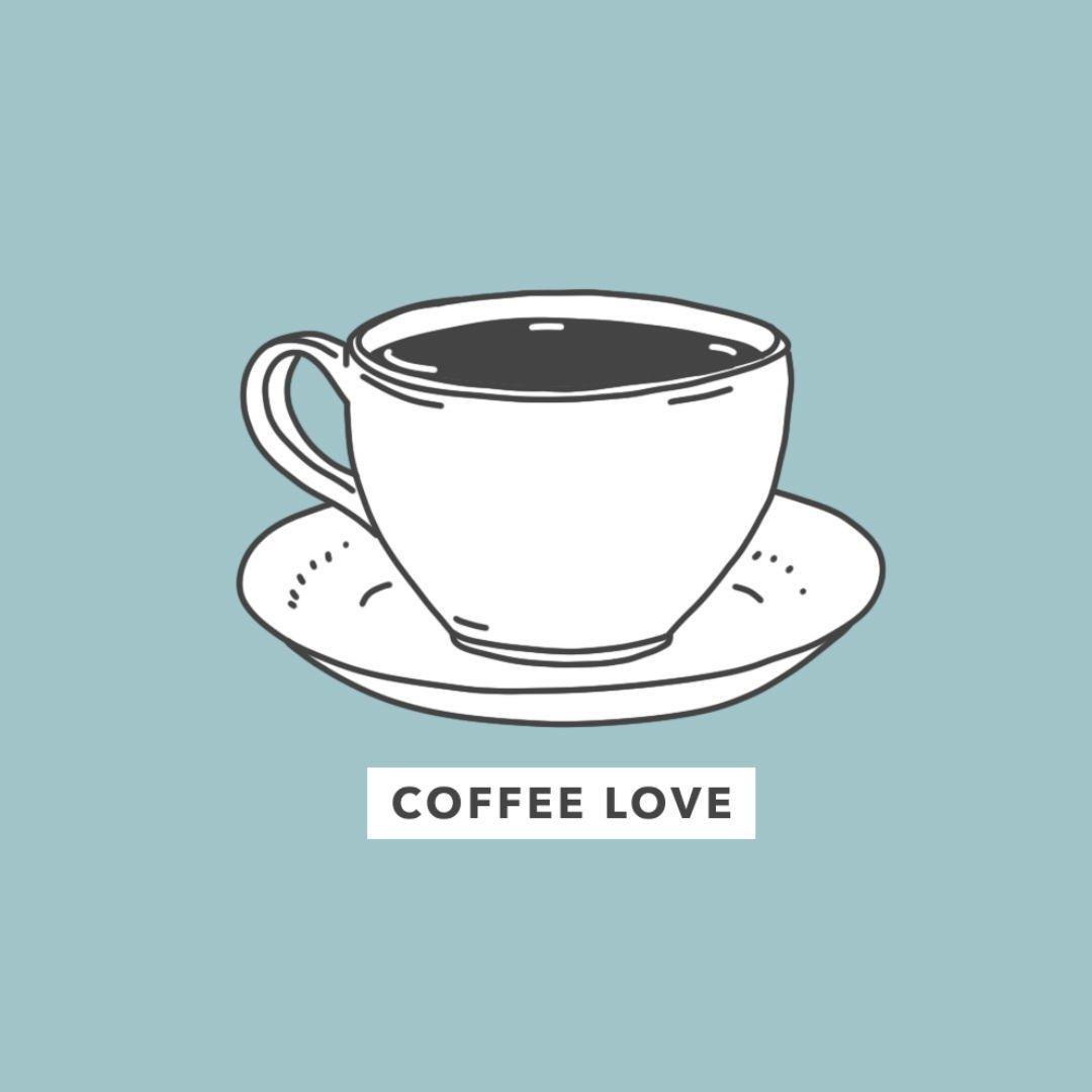 Amazoncom Mugvana 11oz Coffee Mug May Your Coffee Be Strong And