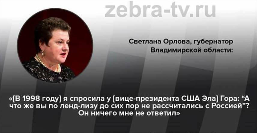 """""""Не можна дивитися тим, на кого ці шоу правильно впливають"""", - телеканал ТНТ заблокував перегляд пародії Comedy Club на передачі пропагандистів Кремля - Цензор.НЕТ 5434"""