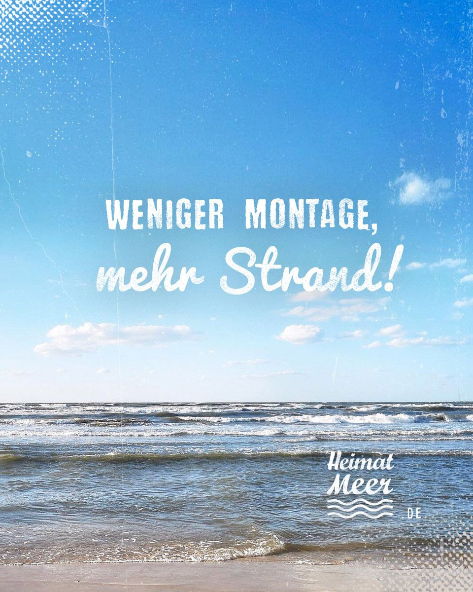 Heimatmeer on Twitter