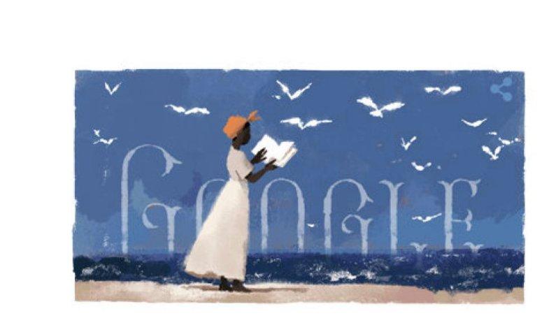 Mary Prince, die entscheidende Stimme der Sklaven https://t.co/WiMntB4img