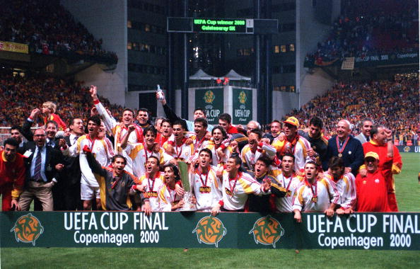 🎈 1⃣1⃣3⃣ - Happy Birthday, ! 🎂🎁🎉🇹🇷 🦁 UEFA-Pokal 🏆 UEFA Supercup 🏆 Süper Lig 🏆🏆🏆🏆🏆🏆🏆🏆🏆🏆🏆🏆🏆🏆🏆🏆🏆 🏆 🏆 🏆🏆 Türkiye Kupası 🏆🏆🏆🏆🏆🏆🏆🏆🏆🏆🏆🏆🏆🏆🏆🏆🏆