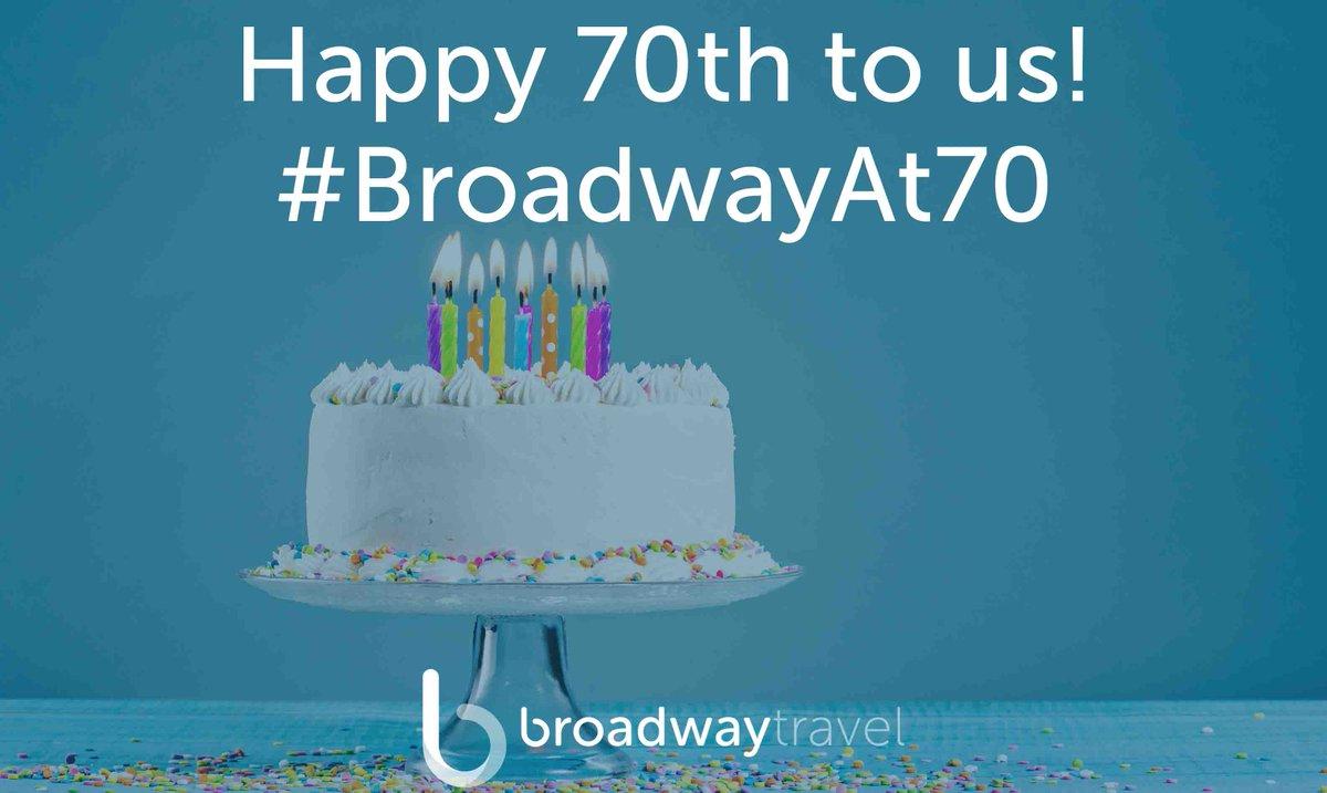 Broadway Travel Broadwaytravel Twitter