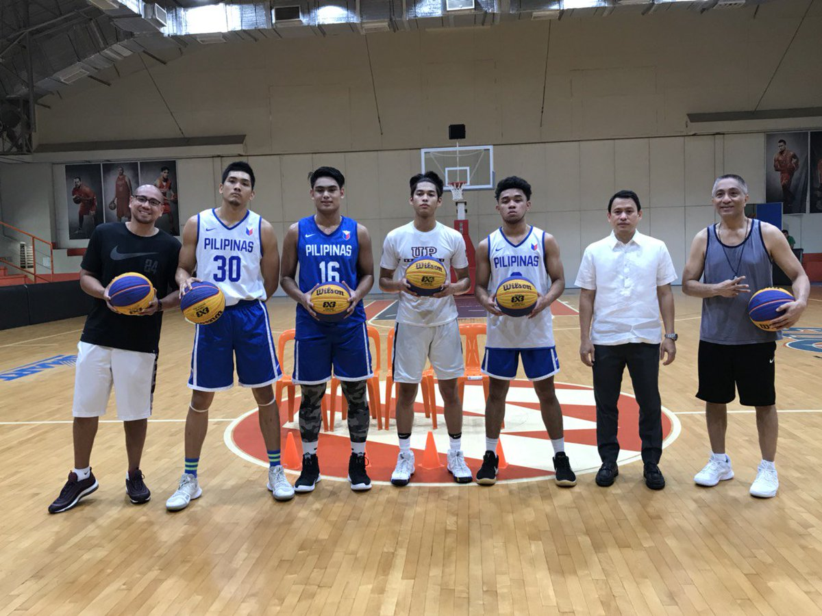 f7392a1c732  abscbnsports 7 months. ricci rivero banners u23 3x3 world cup squad