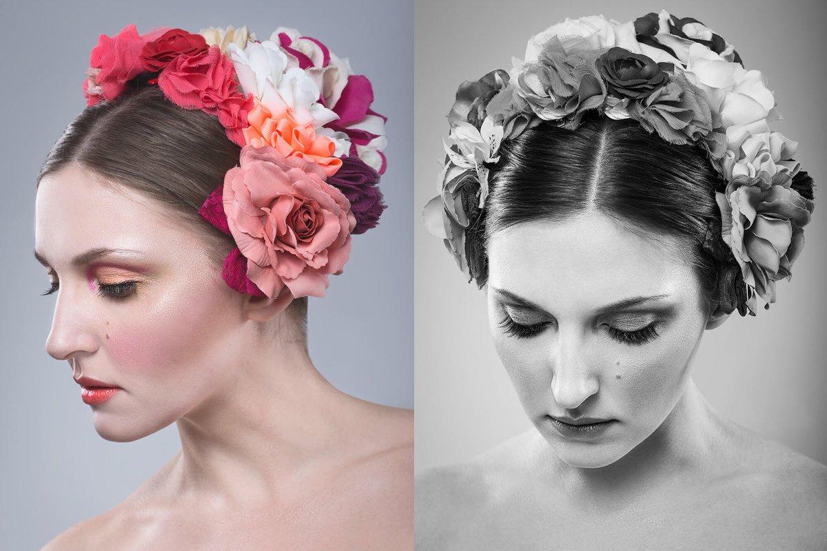Vi aspettiamo questa sera dalle 19.30 per la presentazione dei corsi di fotografia di #ritratto e #photoshop insieme a Daniele Zedda. Ultima settimana per iscrivervi!   http://www.collettivowsp.org/corsi/