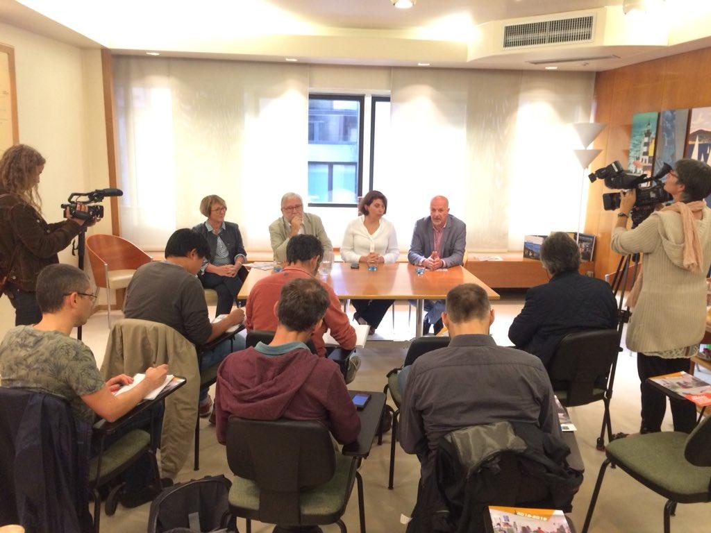 Annonces Travesti Et Rencontres En Franche-Comté