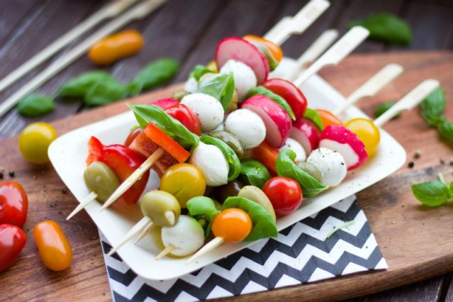 @born2impress: Football Party Appetizer Recipes for Your Big Game Day https://t.co/P2KdXyCzdU https://t.co/zJJdELgIRY