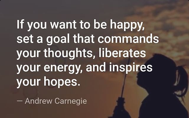 Talk60Us Counselors On Twitter Goals Dreams Achievements Extraordinary Purpose Of Life Quotes