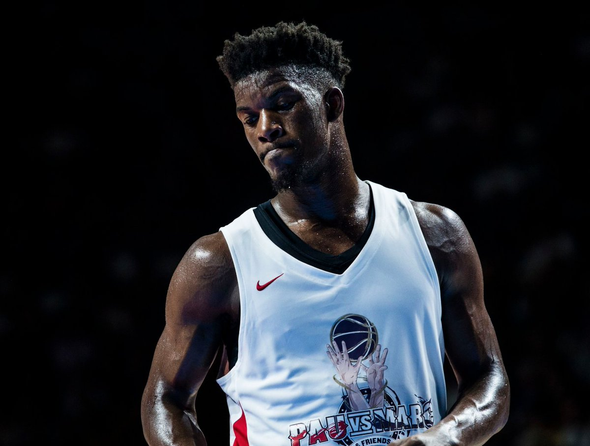 603f0c869fea where should jimmy butler go nba 2k18 weighs in via fansided