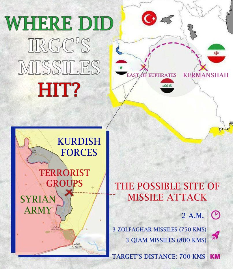#11 - Main news thread - conflicts, terrorism, crisis from around the globe - Page 33 Dob9Zk1WkAABKe7