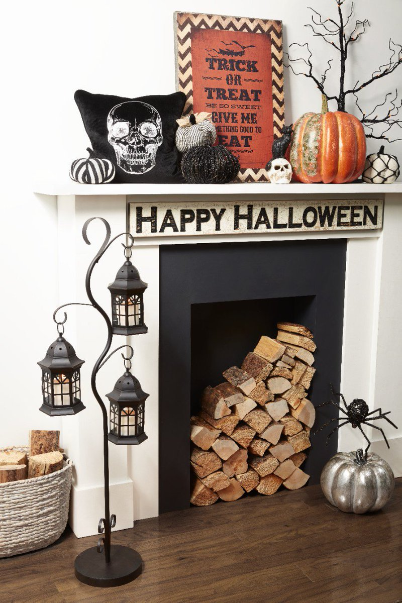 nordstrom on twitter us on october 1st anyone else shop all halloween decor httpstcoz770ezq78b