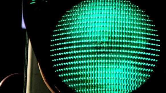 PDO for $1.2B Nova Project Gets Green Light https://t.co/BYNo96pR3L https://t.co/CNZ4LyQaE9