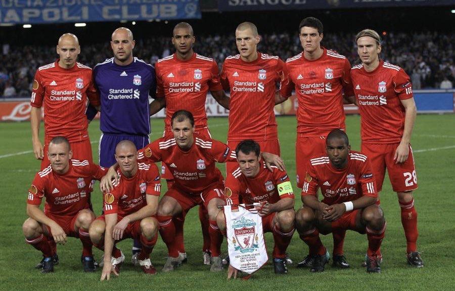 Champions League 2018/19 | Group C - Page 9 DobCJRUWsAE3Kqs
