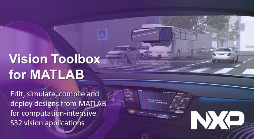 Image result for vision toolbox for matlab