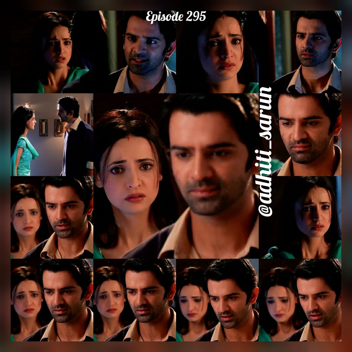 Try These Ipkknd Episode 295 Tune pk {Mahindra Racing}
