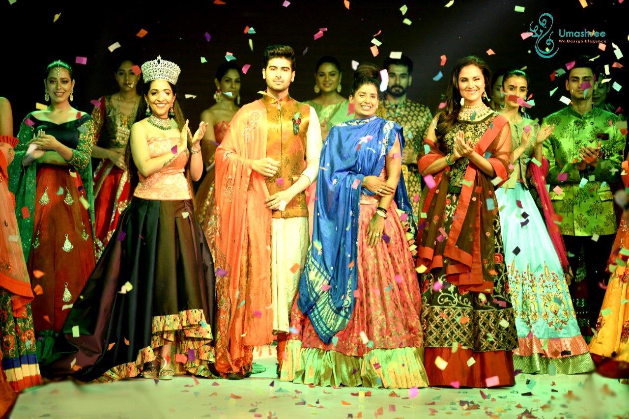 Manuni Vyas On Twitter Presenting Glimpse Of 4thedition Page3 Awards Sasmira Grandfashionshow Mumbai Enhancte2018 Missindia Nityatanwar With Her Crown Mrindia Darasinghkhurana Gorgeous Missuniverse Laradutta Walked Together For