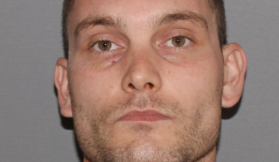 Police: Seneca Falls man held woman hostage during domestic incident
