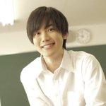 田中亨のツイッター