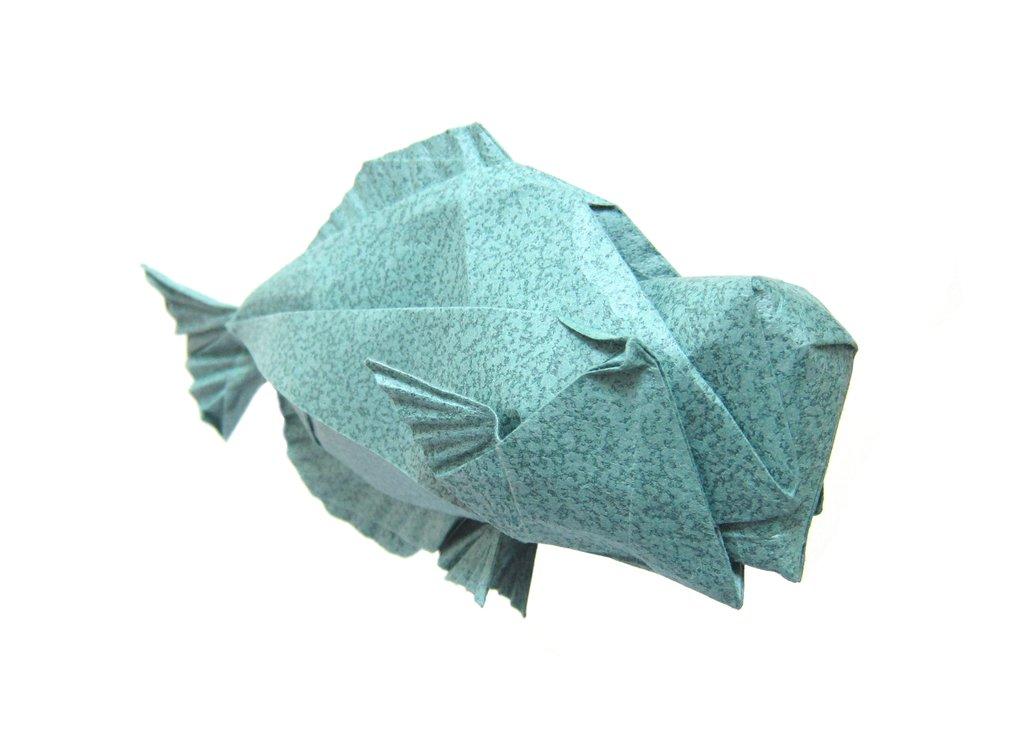 Origami Plus on Twitter: