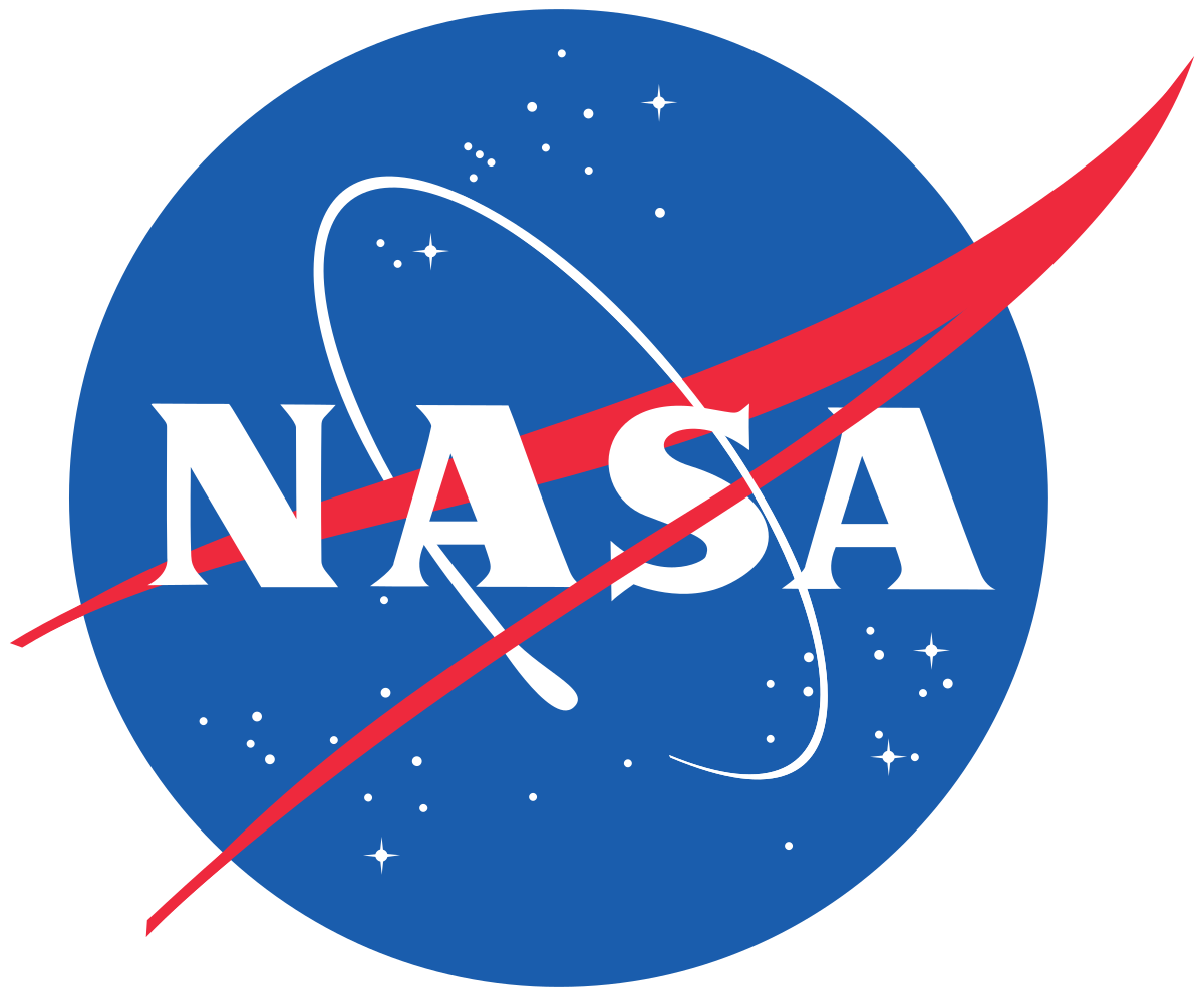 #Happybirthday ! 🎂 Today in 1958, the National Aeronautics and Space Administration was formed. We're celebrating  all #NASA60thday with a . #ArchivesinSpace