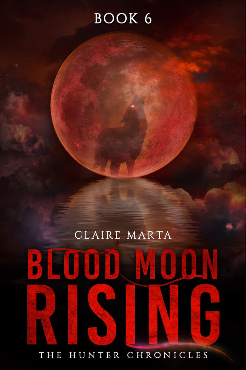 blood moon images.html