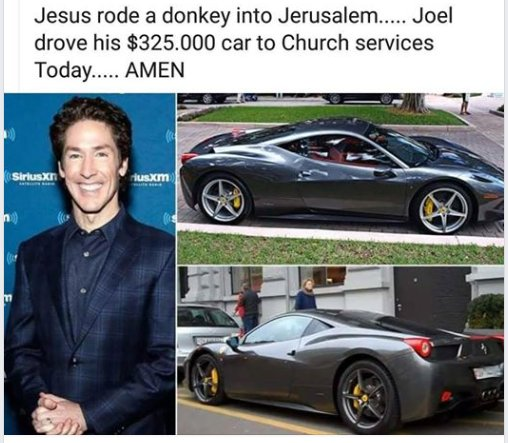 "joel osteen on twitter: ""the odds may be totally against you, but"