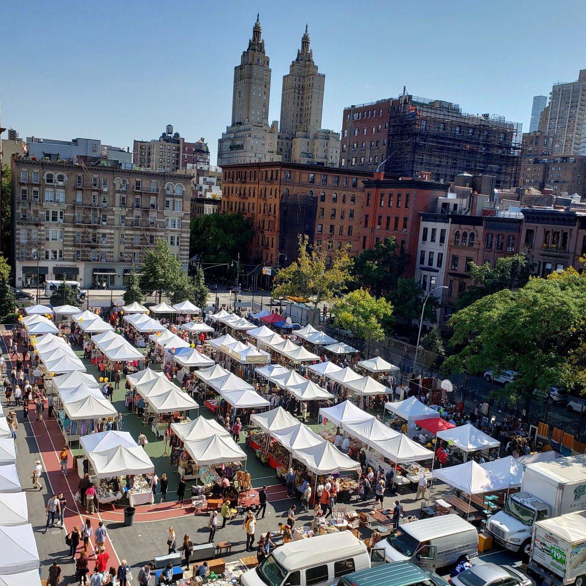 Grand Bazaar NYC (@GrandBazaarNYC) | Twitter