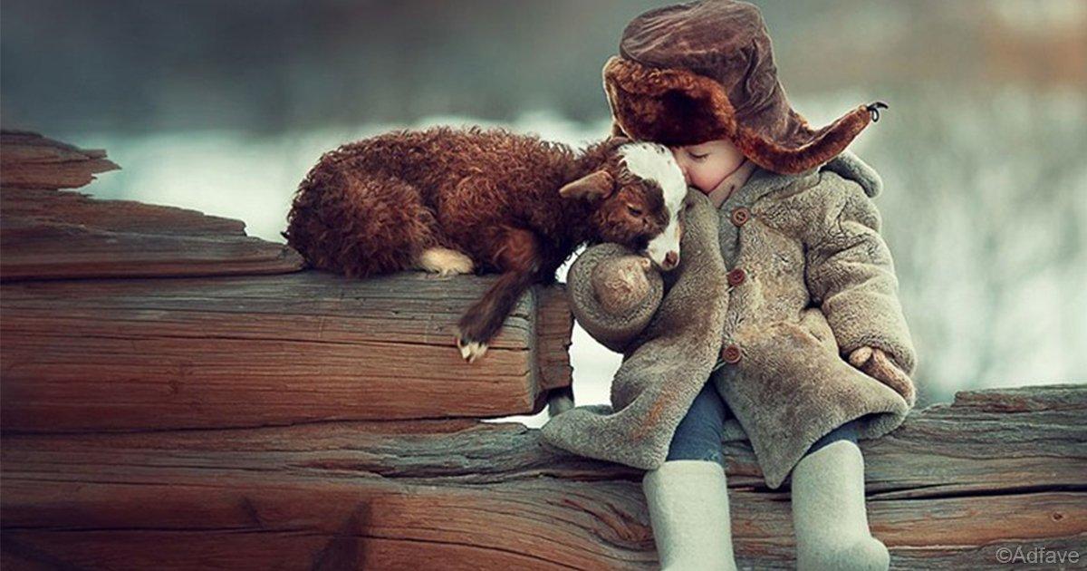 Не бросайте камни в близких! Не бросайте грубых слов! Ведь однажды не заметив, вы убьёте их любовь...