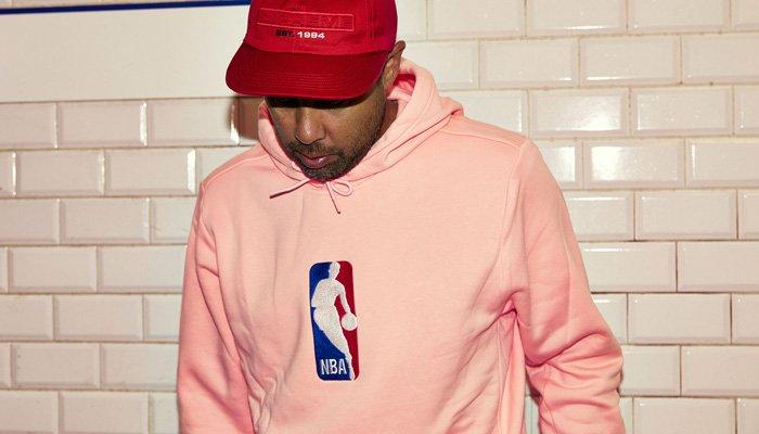 Nike SB Icon Storm Pink Hoodie | Zumiez