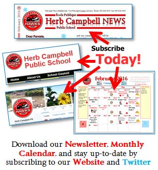 Herb Campbell Ps On Twitter The October 2018 Hcps Newsletter And