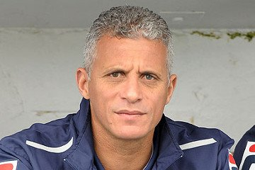 keith curle - photo #40