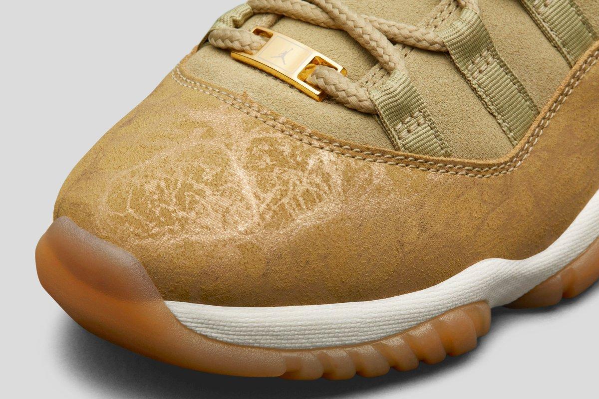 Jordan Brand 2018 Holiday Releases Nike News
