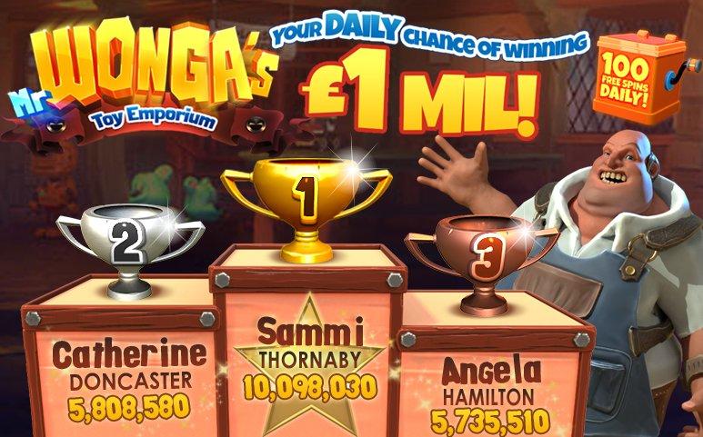 Thephone Casino