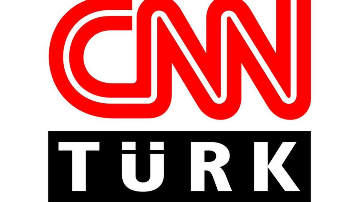 Deniz Zeyrek ve Ahu Özyurtun CNN Türkteki görevlerine son verildi 62