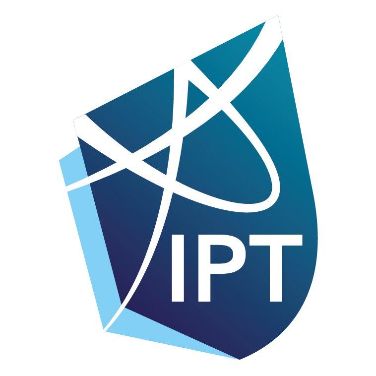 IPT Official (@IPT_Official) |...