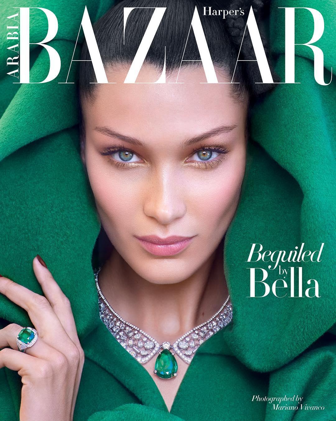 меню неделю обложки модных журналов фото стоматолог, дерматолог