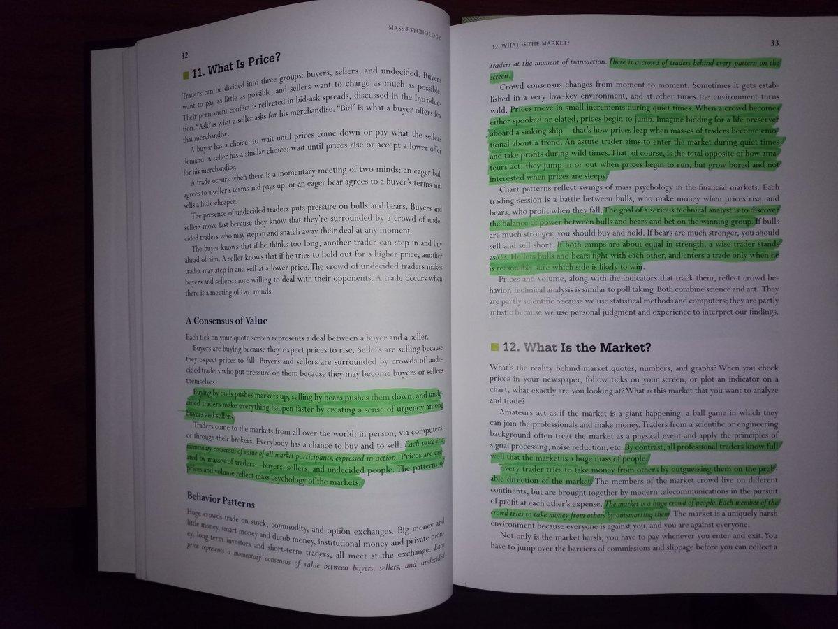book Alternative Unternehmensfinanzierung
