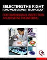 download Portal Hypertension IV: Proceedings of the Fourth Baveno
